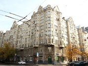 Купить квартиру метро Маяковская