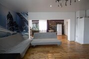Продажа дома, Улан-Удэ, Ул. Жарковая, Купить дом в Улан-Удэ, ID объекта - 504622167 - Фото 10