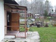 Продажа дома, Кемеровский район, Купить дом в Кемеровском районе, ID объекта - 503879646 - Фото 3