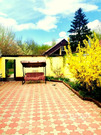 Купить дом ул. Асеева