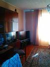 Купить квартиру ул. Республики
