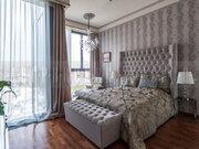 5-ти комн кв Цветной бульвар, д 2, Купить квартиру в Москве, ID объекта - 334042191 - Фото 7