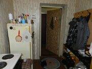 Комната в Энергетиках, Купить комнату в Кургане, ID объекта - 700741558 - Фото 14