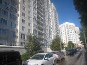 Предлагаю 3-к квартиру в ЖК Фламинго, Купить квартиру в Саратове, ID объекта - 322000534 - Фото 28