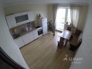 Снять квартиру в Химках