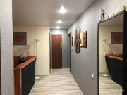 3-к квартира, 56 м, 2/5 эт., Купить квартиру в Нижнем Новгороде, ID объекта - 333407472 - Фото 6