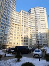 Продам 3-к квартиру, Москва, улица Шаболовка 10 корпус 1, Купить квартиру в Москве, ID объекта - 332250719 - Фото 28