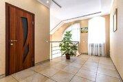Продается дом г Краснодар, ст-ца Старокорсунская, Южный пер, д 9, Купить дом в Краснодаре, ID объекта - 504613944 - Фото 2