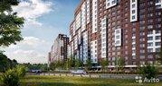 Купить квартиру от застройщика в Москве