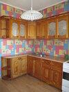 Двухкомнатная квартира в центре, Снять квартиру в Барнауле, ID объекта - 319626673 - Фото 10