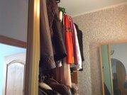 Продам 4к на пр. Молодежном, 7, Купить квартиру в Кемерово, ID объекта - 321022156 - Фото 46