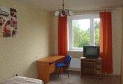 Сдам двух комнатную квартиру, Снять квартиру в Химках, ID объекта - 314372041 - Фото 6