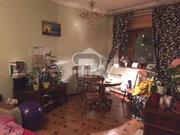 Продажа квартиры, Куркино район, Купить квартиру в Москве, ID объекта - 332174469 - Фото 8