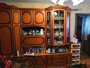2ка В голицыно ипотека, Купить квартиру в Голицыно, ID объекта - 333540019 - Фото 5