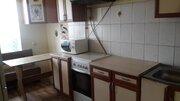 Срочно продам или обменяю трех комнатную квартиру 5-1, Купить квартиру в Актау, ID объекта - 326202398 - Фото 7