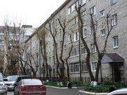 Купить квартиру Центральный округ