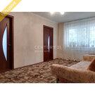 Интернациональная,253, Купить квартиру в Барнауле, ID объекта - 330876351 - Фото 5