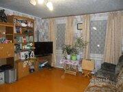 Продажа дома, Кемеровский район, Купить дом в Кемеровском районе, ID объекта - 504349602 - Фото 1