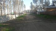 Продажа дома, Улан-Удэ, Алтан-Заяа, Купить дом в Улан-Удэ, ID объекта - 504566819 - Фото 1