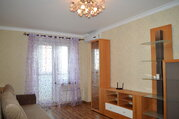 Сдается однокомнатная квартира, Снять квартиру в Домодедово, ID объекта - 333927787 - Фото 10