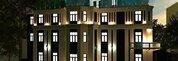 2 000 000 €, Продажа дома, Hanzas iela, Купить дом Рига, Латвия, ID объекта - 501858587 - Фото 1