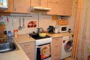 Продаю двухкомнатную квартиру, Купить квартиру в Новоалтайске, ID объекта - 333256653 - Фото 10
