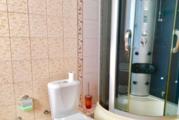 15 800 000 Руб., Элитная квартира у моря!, Купить квартиру в Сочи, ID объекта - 327063606 - Фото 9