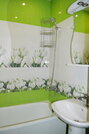 Сдается двухкомнатная квартира, Снять квартиру в Домодедово, ID объекта - 333753476 - Фото 13