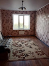 Купить квартиру ул. Маршала Одинцова