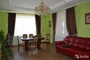 Купить дом в Оренбурге