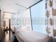 5-ти комн кв ул Климашкина, 17с2,, Купить квартиру в Москве, ID объекта - 334042167 - Фото 8