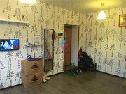 Таунхаус в Чесноковке, Купить дом Чесноковка, Уфимский район, ID объекта - 504512915 - Фото 4