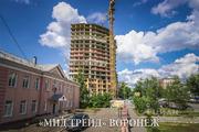 Купить квартиру Труда пр-кт.