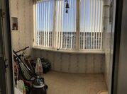 3-к квартира на Коллективной 37 за 2.35 млн руб, Купить квартиру в Кольчугино, ID объекта - 333695920 - Фото 5