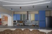 Снять квартиру Воробьева проезд, д.12к1