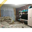 2 ком ул Прудская 10 Новоалтайск, Купить квартиру в Новоалтайске, ID объекта - 333546763 - Фото 7