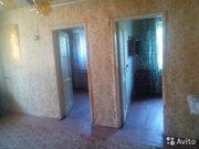 Купить квартиру в Икрянинском районе