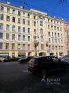 Купить квартиру метро Чернышевская