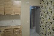Сдается двухкомнатная квартира, Снять квартиру в Домодедово, ID объекта - 333713804 - Фото 4