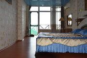 Продажа дома, Сочи, Малоахунский проезд, Купить дом в Сочи, ID объекта - 504146068 - Фото 19