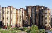 Купить квартиру Привокзальный