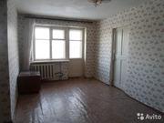 Купить квартиру в Свердловской области