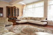 Продажа дома, Сочи, Малоахунский проезд, Купить дом в Сочи, ID объекта - 504146068 - Фото 15