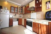 Купить квартиру ул. Ипподромная