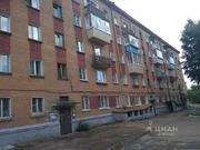 Купить квартиру ул. Гагарина, д.53