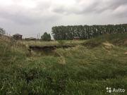 Купить земельный участок в Ленинске-Кузнецком