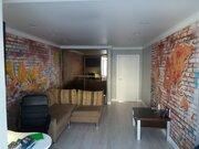 3-к квартира, ул. Павловский тракт, 293а, Купить квартиру в Барнауле, ID объекта - 333426431 - Фото 4