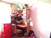 Продам дом в центре, Купить квартиру в Кемерово, ID объекта - 328972835 - Фото 5