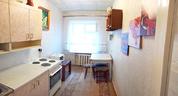 Однокомнатная квартира в гор. Волоколамске на ул. Заводская, Купить квартиру в Волоколамске, ID объекта - 322638804 - Фото 2