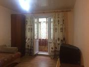 Купить квартиру ул. Сергея Лазо